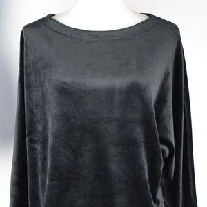 DKNY Women's sweater